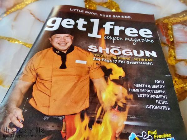 get1free-coupon-book