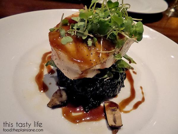 glazed-chilean-sea-bass