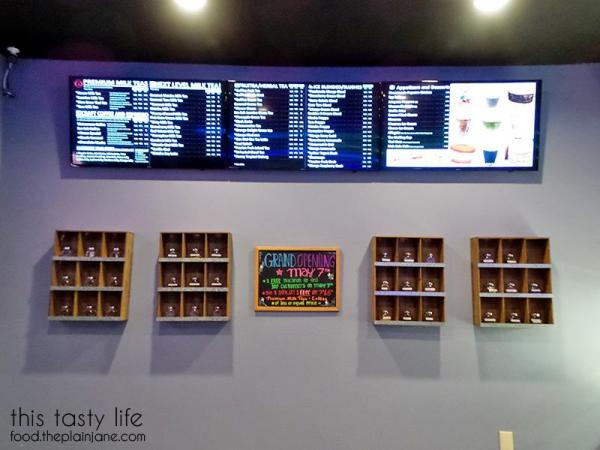 guiltea-cravings-interior-2