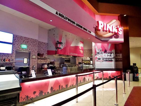 pinks-hot-dogs-harrahs