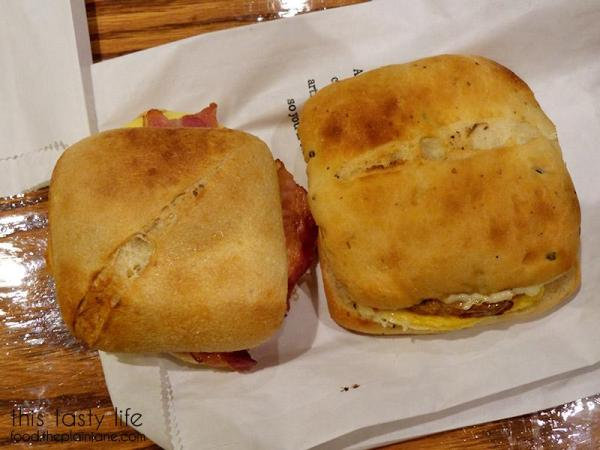 starbucks-breakfast-sandwiches