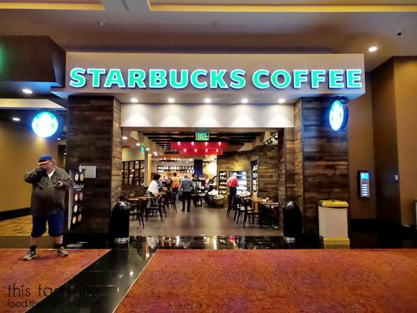 starbucks-coffee-harrahs