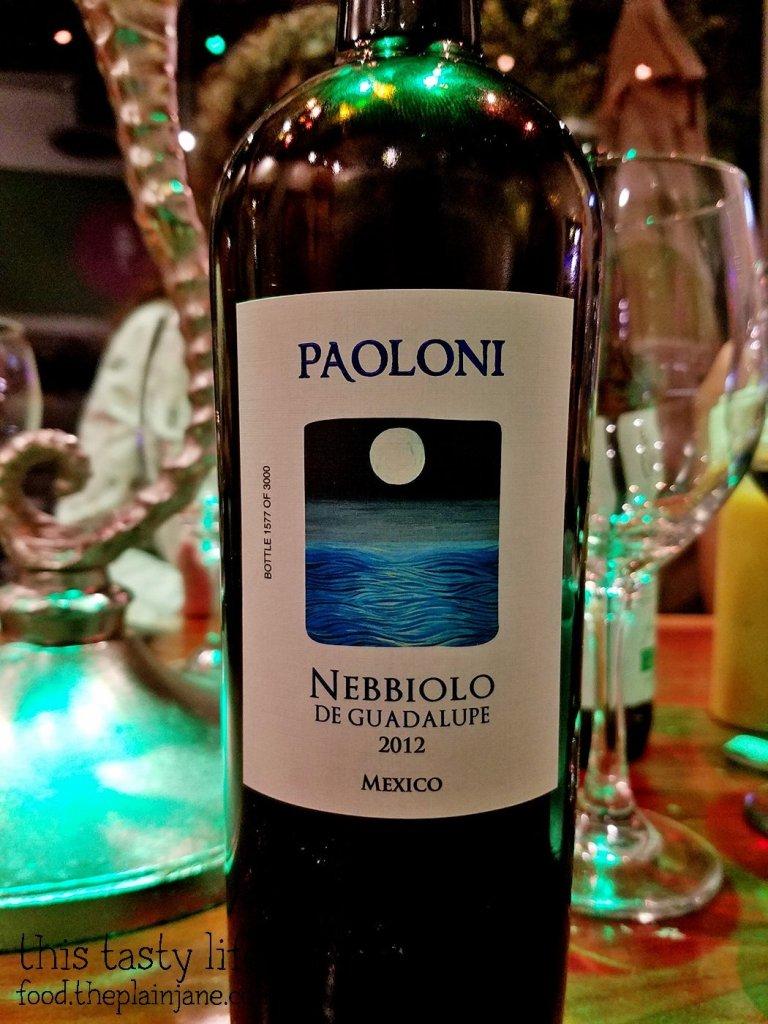 paoloni-wine