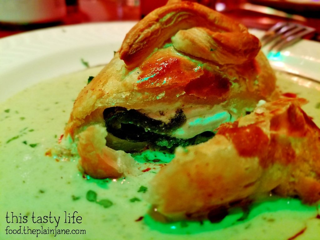 puff-pastry-inside