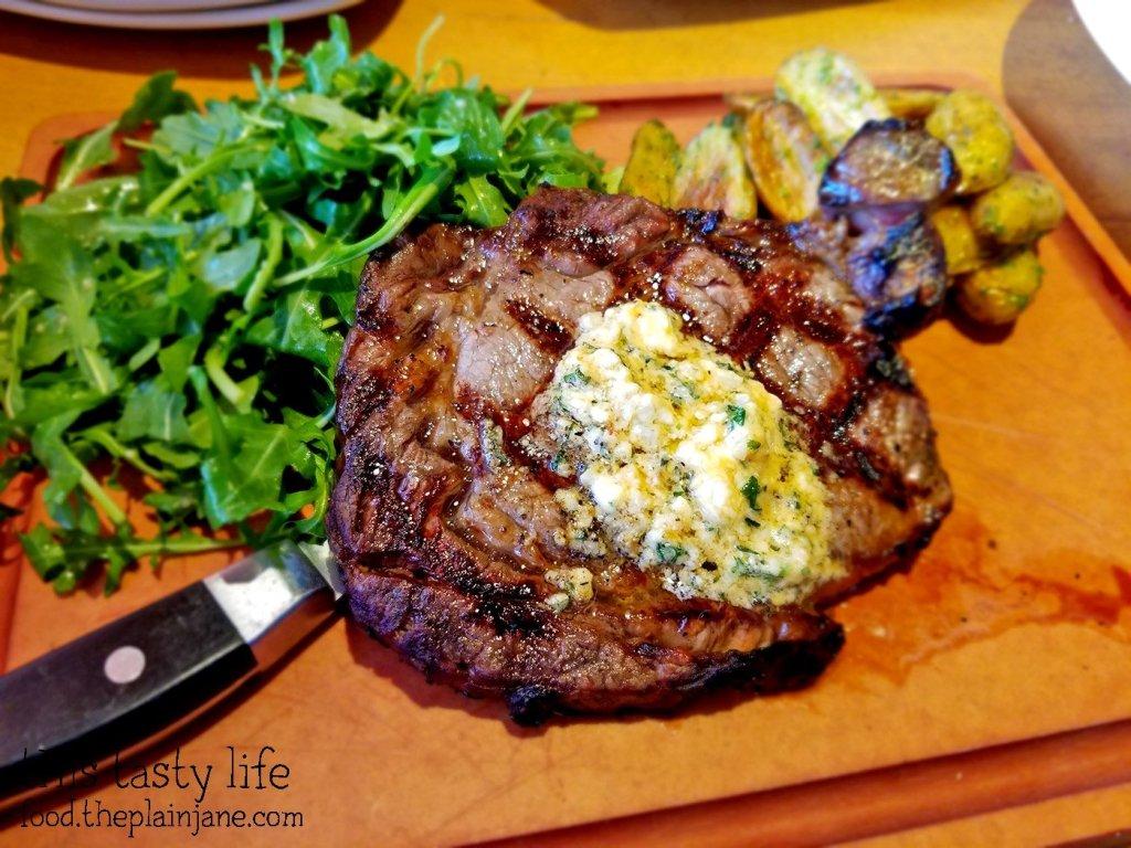 fire-grilled-ribeye-steak