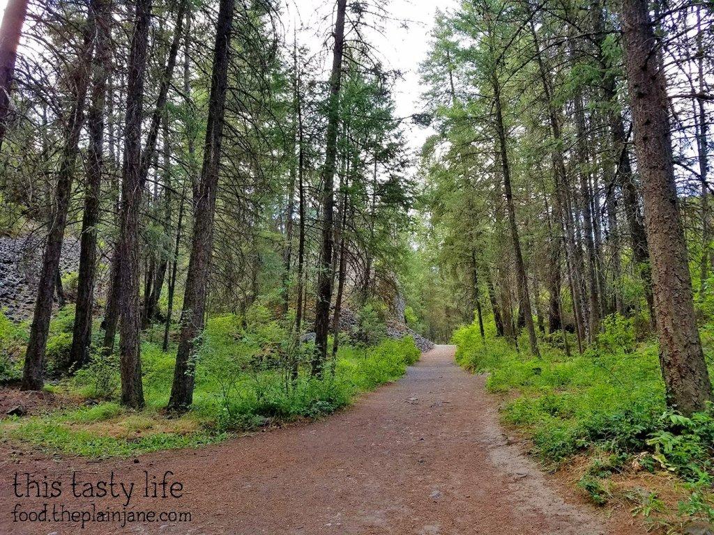 riverside-state-park