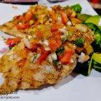 Maggie's Cafe | Serra Mesa