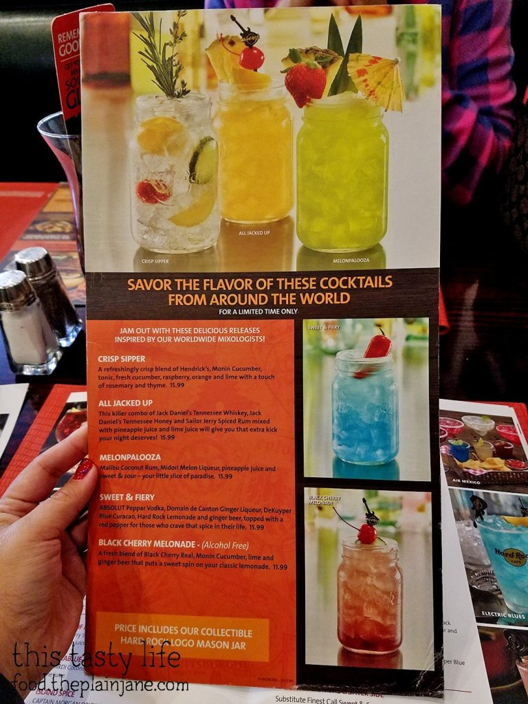 world-cocktail-menu