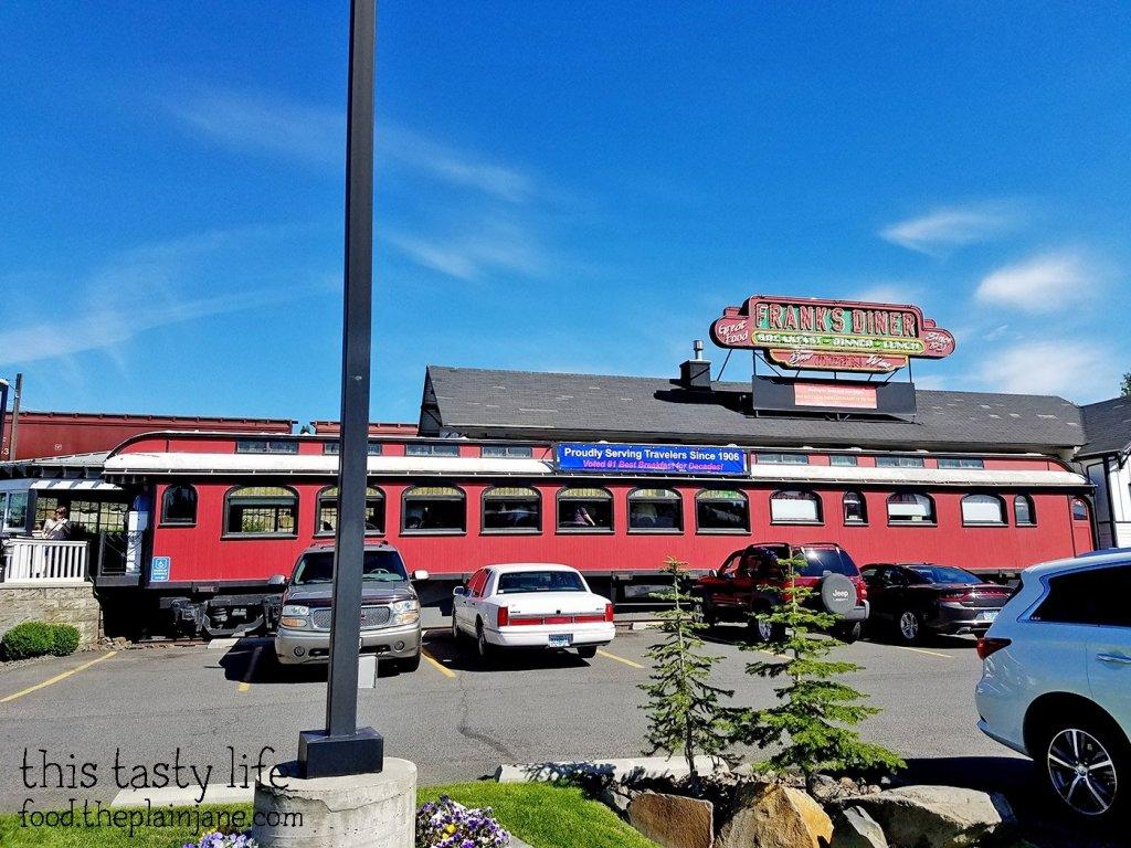 franks-diner-spokane