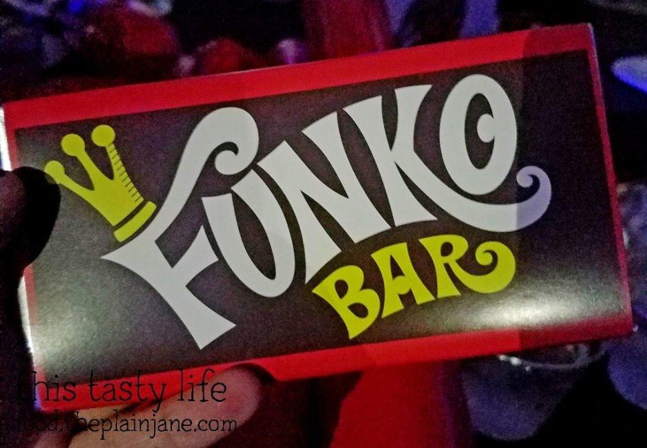 funko-bar