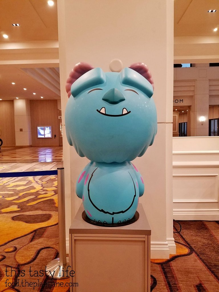 giant-sulley-dorbz