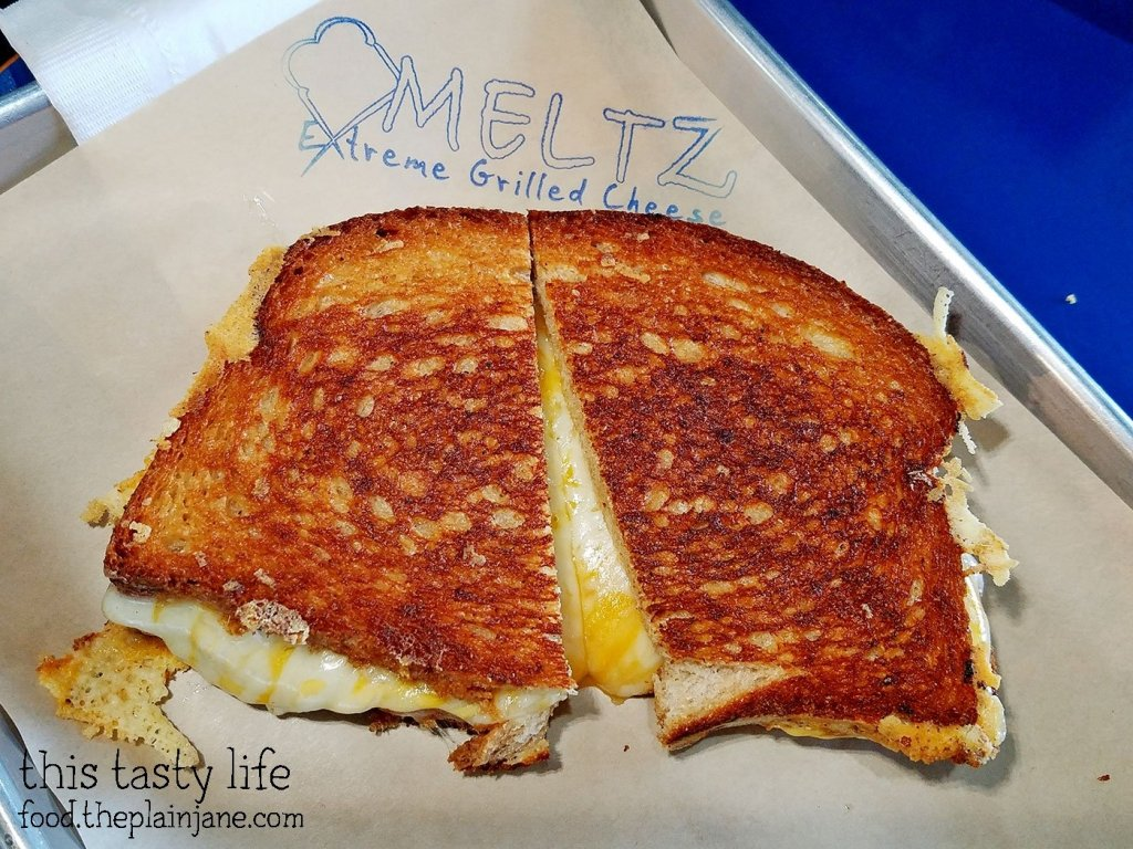 meltz-grilled-cheese-2