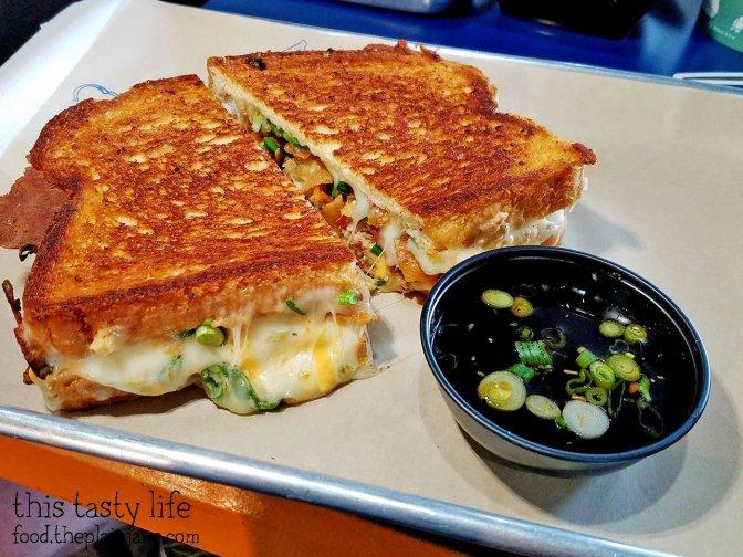 meltz-potsticker-grilled-cheese-1