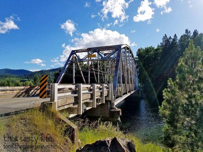 pretty-idaho-bridge