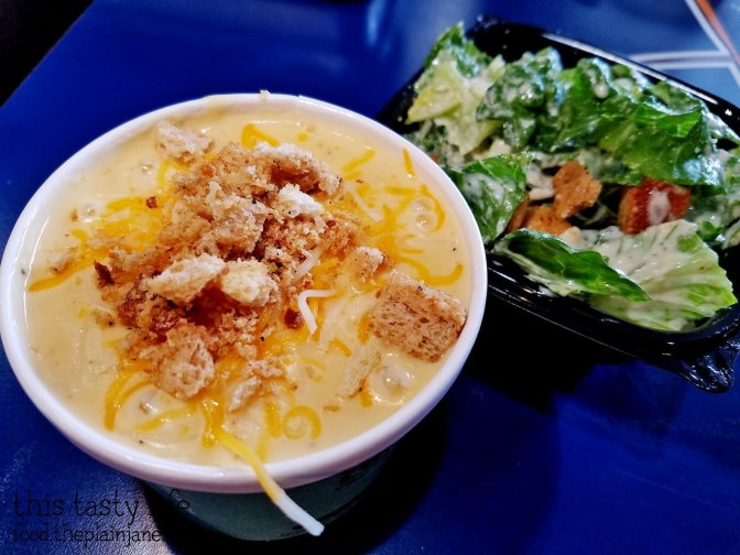soup-n-salad
