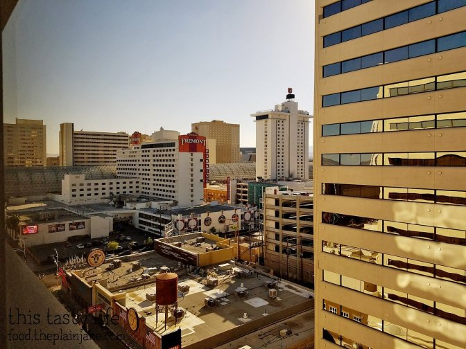 downtown-grand-hotel-view-1