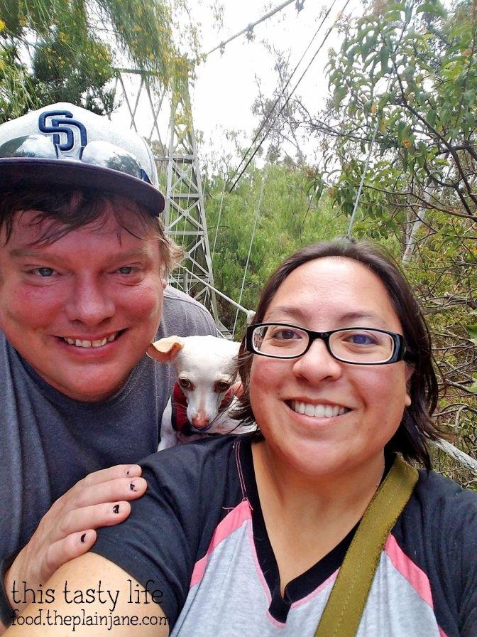 family-pic-on-bridge