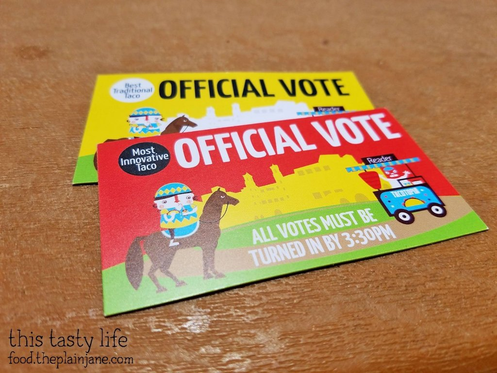 tacotopia-offical-vote-cards