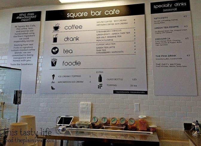 square-bar-cafe-menu