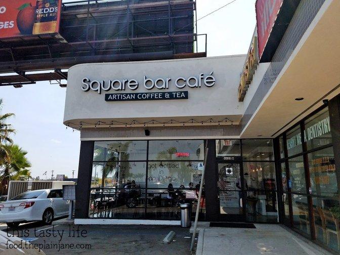 square-bar-cafe