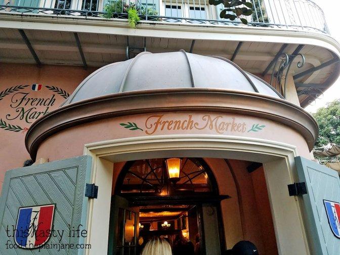 french-market-disneyland