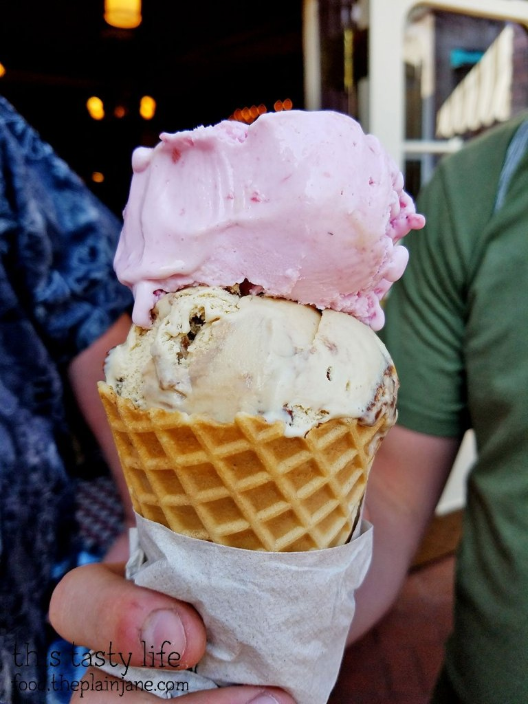 gibson-girl-ice-cream