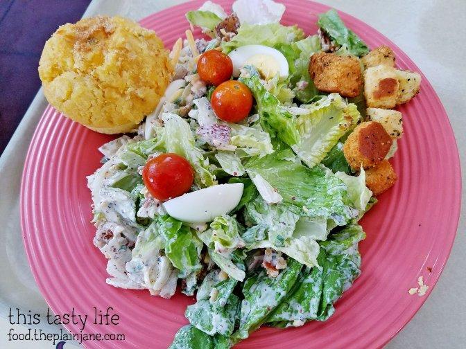 new-orleans-salad
