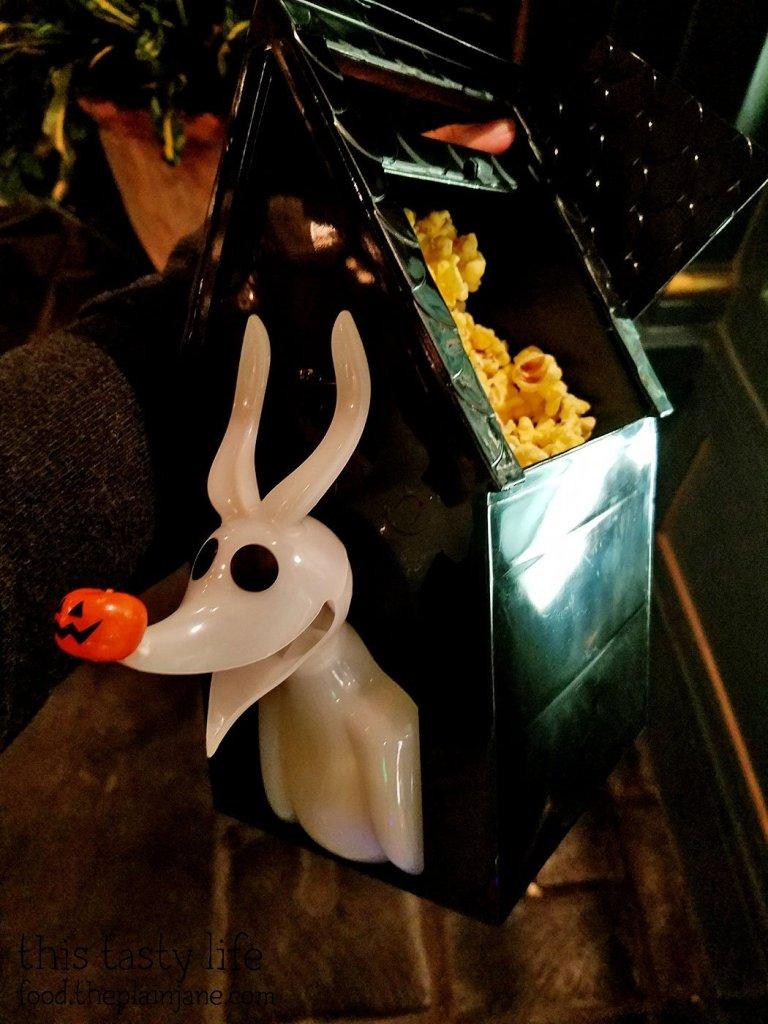 zero-popcorn-bucket