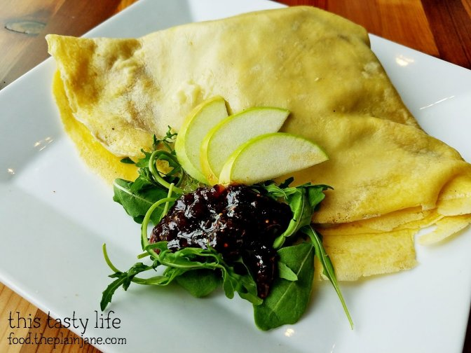 brie-fig-apple-crepe