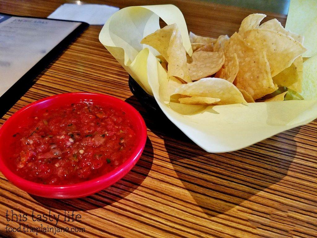 el-torito-chips