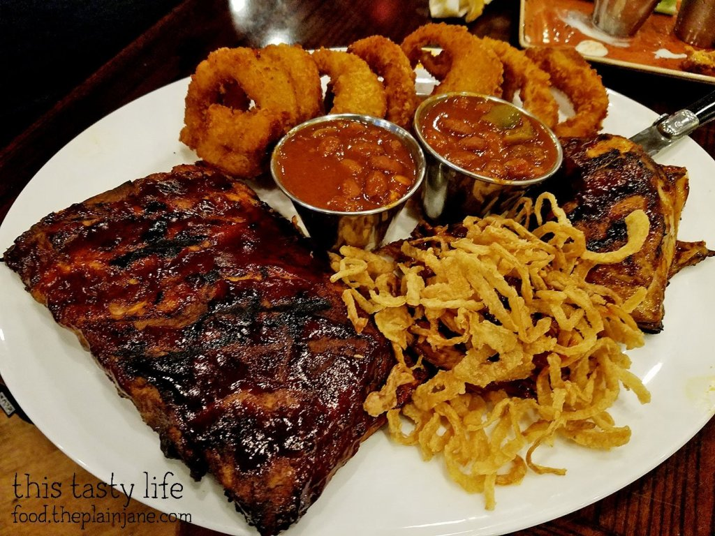 hard-rock-bbq-sampler