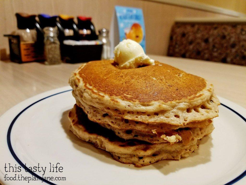 ihop-free-birthday-pancakes