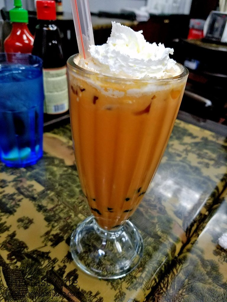 thai-tea-with-boboa