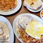 El Clasico Diner – Lemon Grove, CA