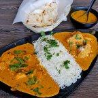 Curry n Kabab – Miramar – San Diego, CA