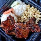 Tambayan Filipino BBQ & Grill – San Diego, CA