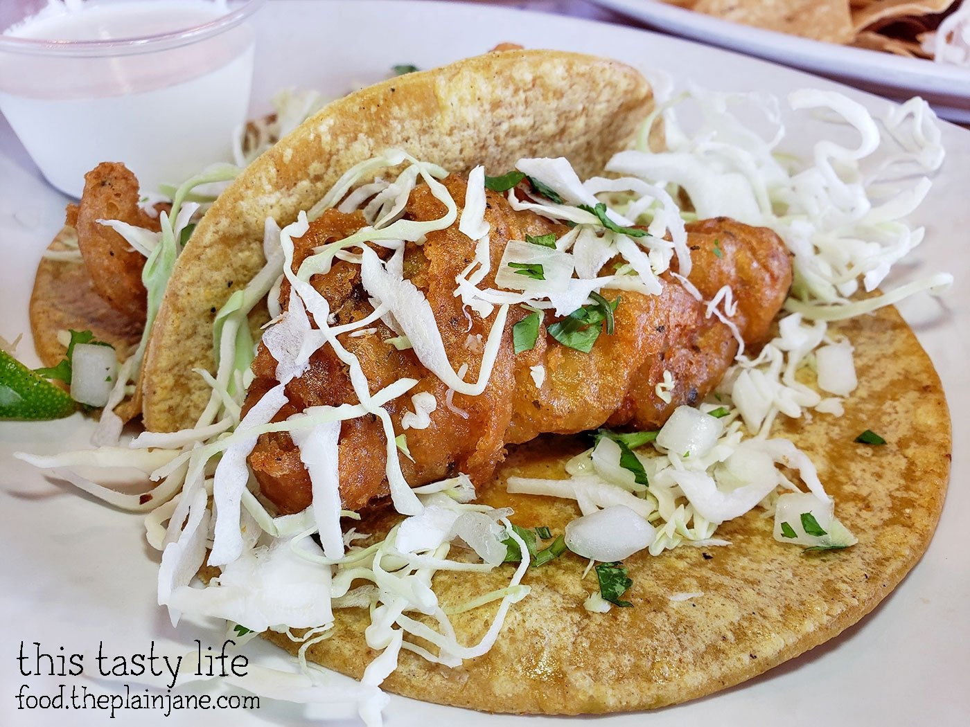 Tacos Burritos And Free Lunch Bags At Rubio S Coastal Grill This Tasty Life