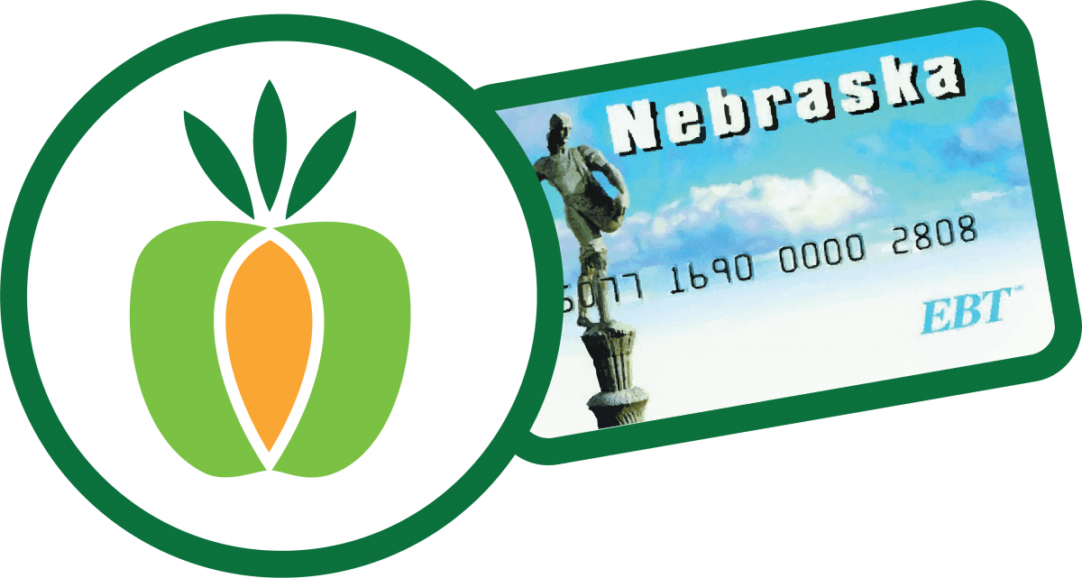 Card Issued Ebt Health 2019