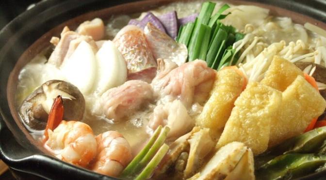 鍋×白菜×使い方。漬物や鍋も良いが、ツナ缶と煮込むのがオススメ。
