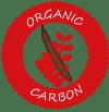 Food4Horses Pferdefutter Sportivio Wafer Carbon