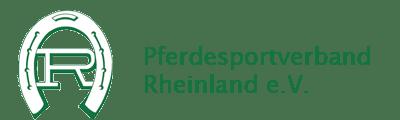Pferdesportverband Rheinland e.V