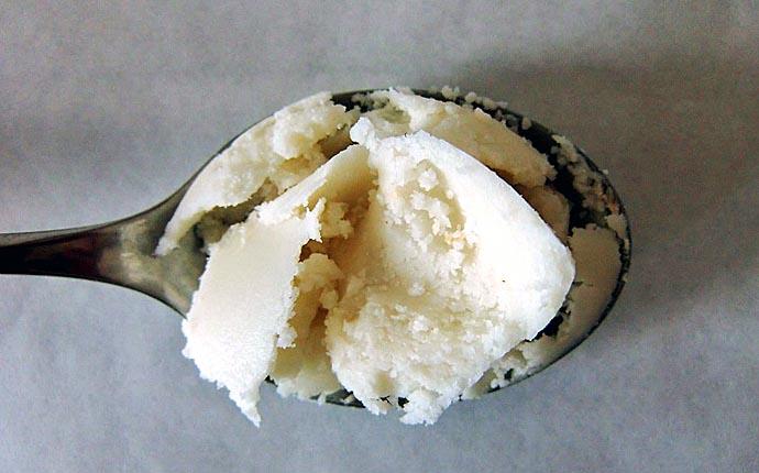 """Kokosmus, meine neueste """"Superfood""""-Entdeckung"""