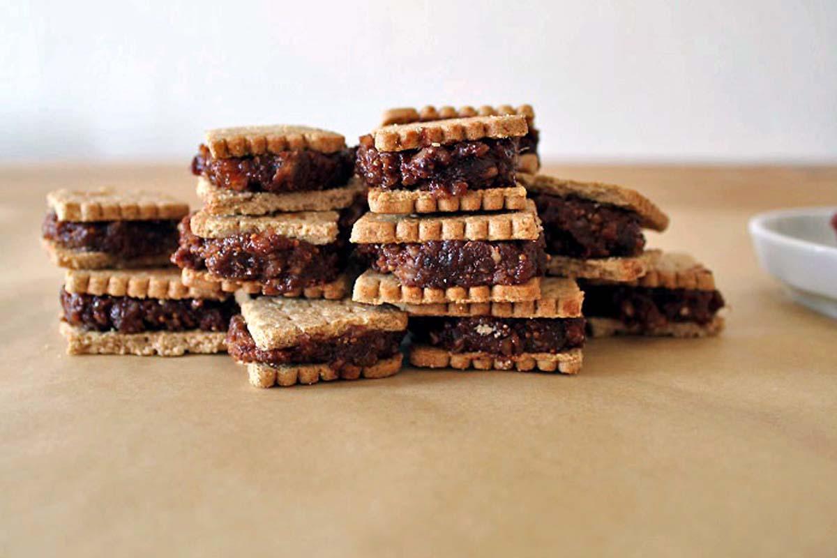 kalter-hund-kekse