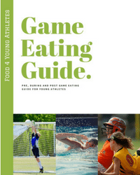 eating guide cover
