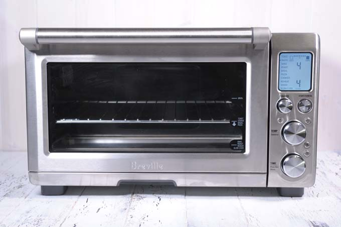 the 11 best toaster ovens for your