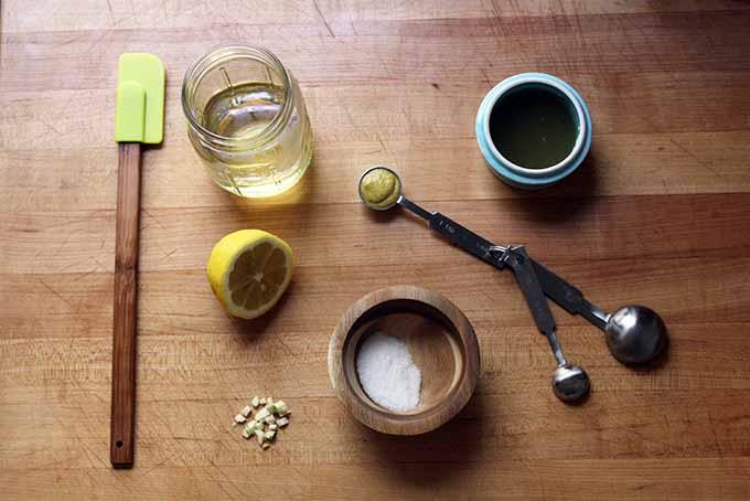 Cuisinart Versus Kitchenaid Food Processor Instructions