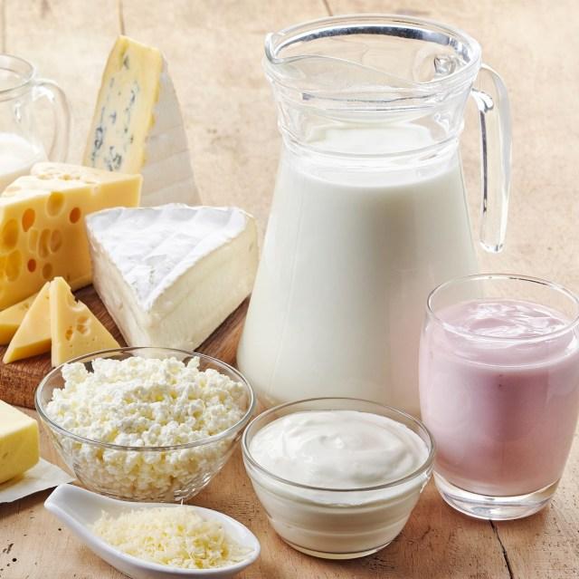 """Image result for milk food"""""""