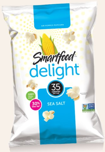 Product Page SS Delight