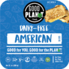 Dairy Free Cheese Good Planet