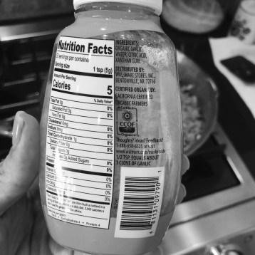 Food Allergy Friendly